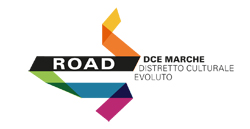 ROAD DCE