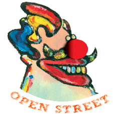 logo_ass_open_street